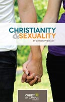 christopher-ash_christianity-and-sexuality