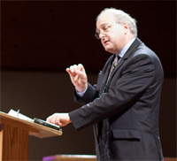 john-webster-lectures-at-trinity-evangelical-divinity-school