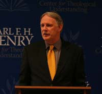 stephen_williams