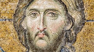 Featured Essay: Craig Blomberg on who Jesus was.