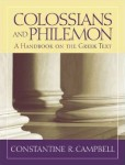 campbell_colossians-philemon
