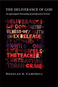 campbell_deliverance-of-god_cover-image