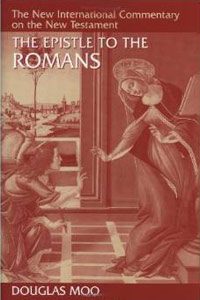 moo-romans-cover