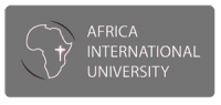 african-international-university_logo