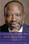 communities-of-faith-in-african-diaspora