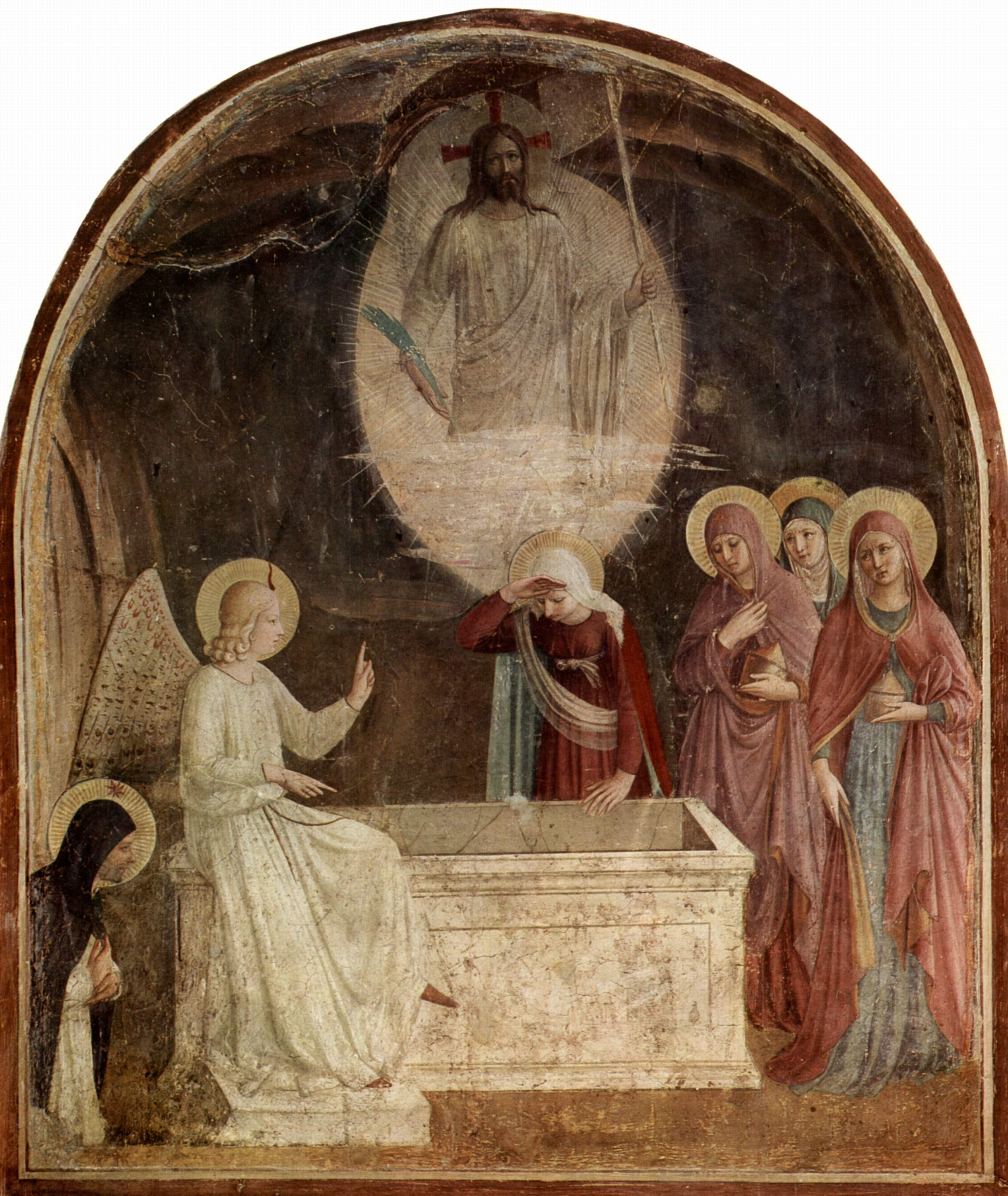 Fra_Angelico_019