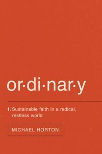 horton-ordinary-book-cover