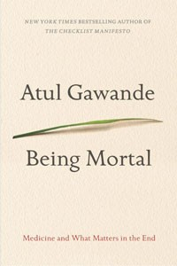 atul-gawande_being-moral