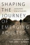 dunn-sandene_shaping-journey-of-emerging-adults