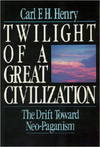 twilight-of-a-great-civiliation