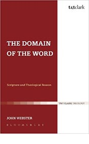 domain-of-the-word-for-web2