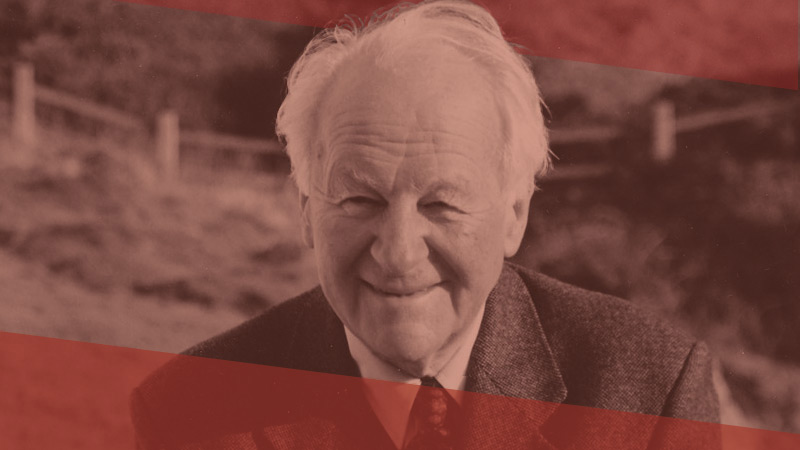 <h1>2016–17 Stott Award Recipients Announced</h1>Learn more about the first recipients of the John Stott Award