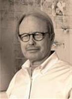 G. Walter Hansen
