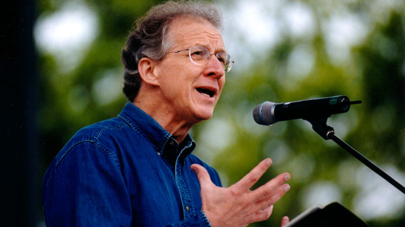 <h1>April 23: John Piper on Jonathan Edwards</h1>The Glory of God and the Gladness of Man: Essential Affections in Edwards and the Life of the Church