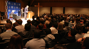 trinity-debate-crowd-wallis-mohler