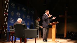 trinity-debate-wallis-mohler