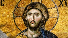 <h1>Featured Essay:</h1> Craig Blomberg on who Jesus was
