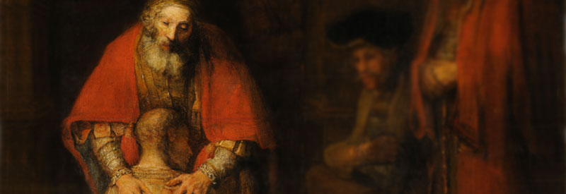 Rembrandt_return-of-prodigal-son_800x275