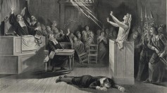 The Activities of Witches | Henry Center