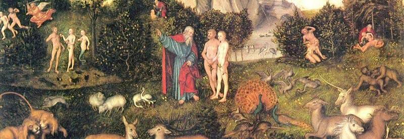 Lucas-Cranach_garden-of-eden_800x275