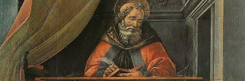 Sandro-Botticelli_St-Augustine_800x265