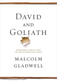 david-and-goliath-maxwell