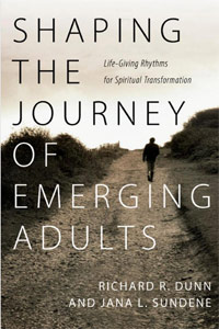 shaping-journey-of-emerging-adults-dunn-sundene_200x300