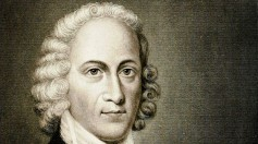 <h1>New Resource: Josh Moody</h1>Jonathan Edwards' Theocentric Vision: A Hands-On Guide for Pastors