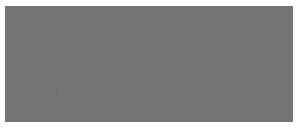 TEDS-Logo_300