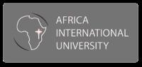 african-international-university_logo