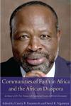 communities-of-faith-in-african-diaspora