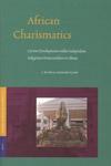 kwabena_african-christianity