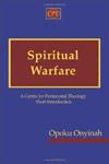 opoku_spiritual-warfare