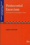 pentecostal-exorcism