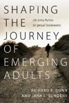 sundene_shaping-journey-of-emerging-adults