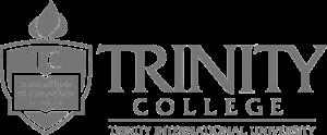 TC_TIU_Logo