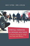 setran-keisling_spiritual-formation