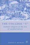setran_college-y