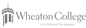 wheaton-college-logo