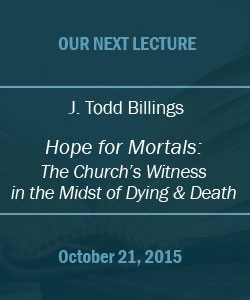 billings-lecture-promo