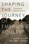 dunn-sandene_shaping-journey-of-emerging-adults