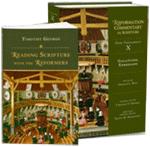 rcs-books-2