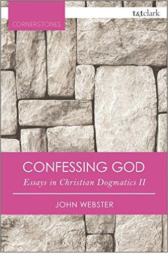 confessing god cover2