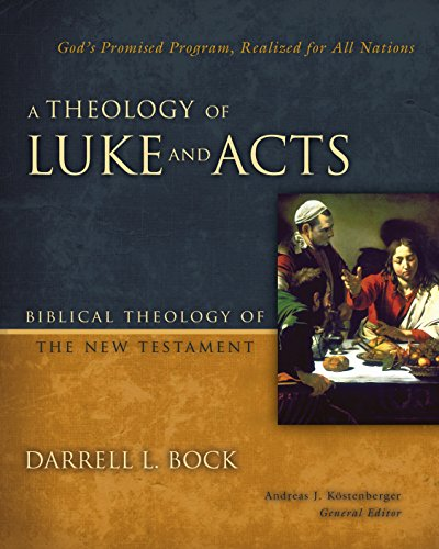 bock-theology-of-luke-acts-cover