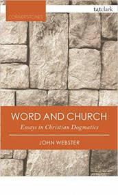 Chapter 9: Eschatology & Anthropology