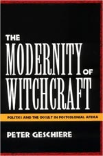 peter-geschiere_the-modernity-of-witchcraft_150x225