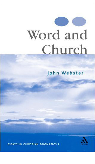 word-church-webster