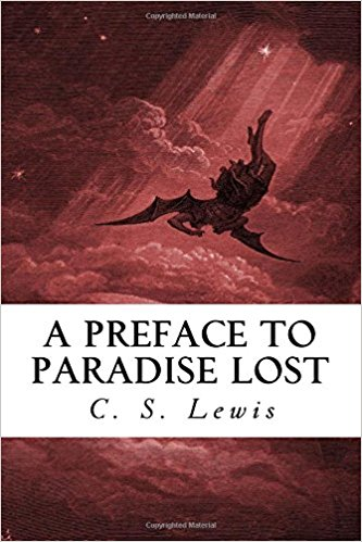 c-s-lewis_preface-to-paradise-lost