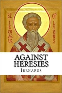 Against Heresies