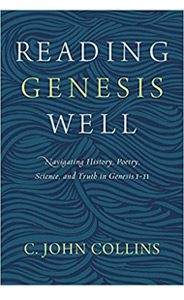 Reading-Genesis-Well---Jack-(alt2)